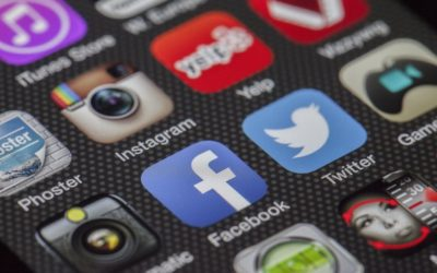 Why Businesses Need a Social Media Strategy