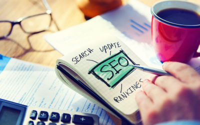 Need To Know SEO Tips