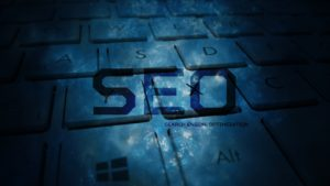 Website Content Dos and Don'ts - SEO