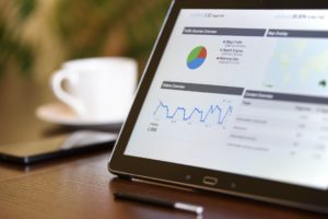 Measuring Your Marketing Campaign