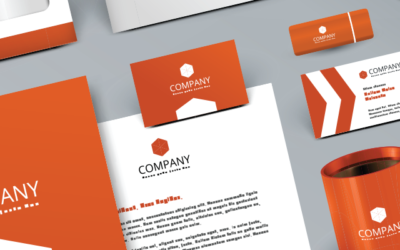 3 Key Factors for Marketing Collateral