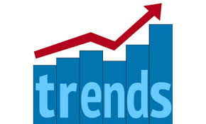 4 Trends to Stay Ahead of Your Competition