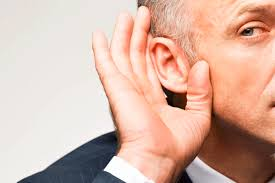 Importance of Listening in Leadership