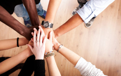 4 Steps to Building a Growth-Minded Team